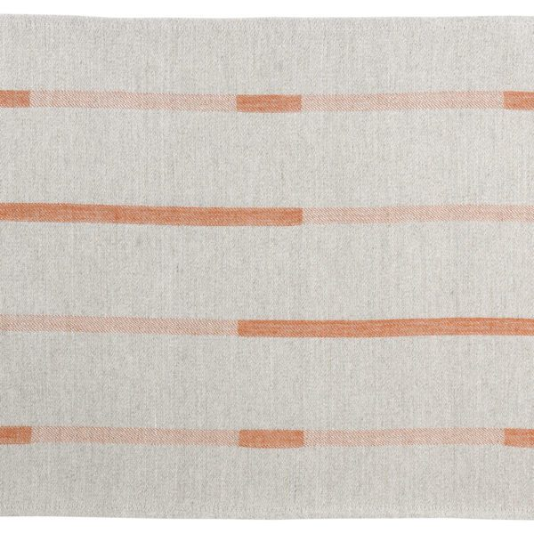 lapuankankurit_linnea_placemat_linen-orange_1