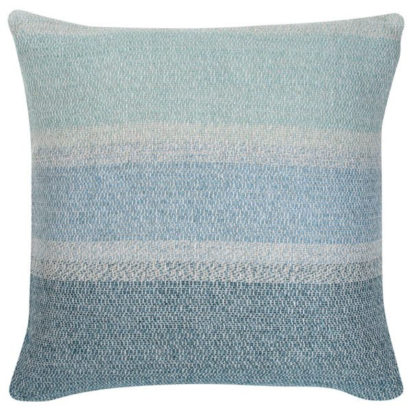 lapuankankurit_ruoste_cushion_cover_linen-blue-turquoise_1