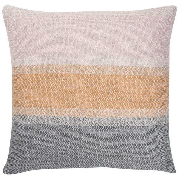 lapuankankurit_ruoste_cushion_cover_linen-rust-grey