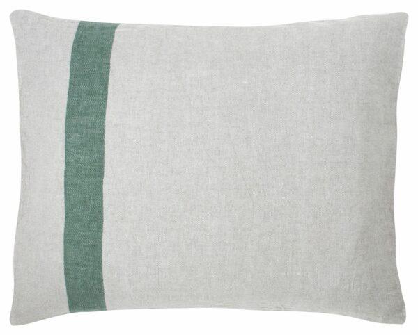 lapuankankurit_usva_cushion_cover_linen-aspen_green_0
