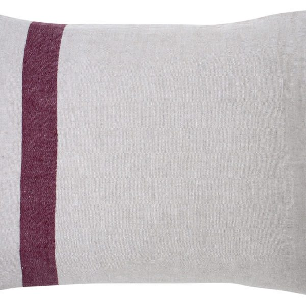 lapuankankurit_usva_cushion_cover_linen-bordeaux_0
