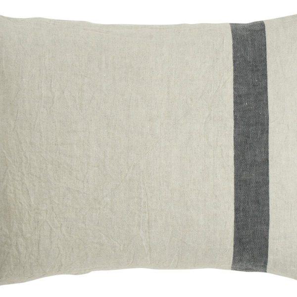 lapuankankurit_usva_cushion_cover_linen-grey