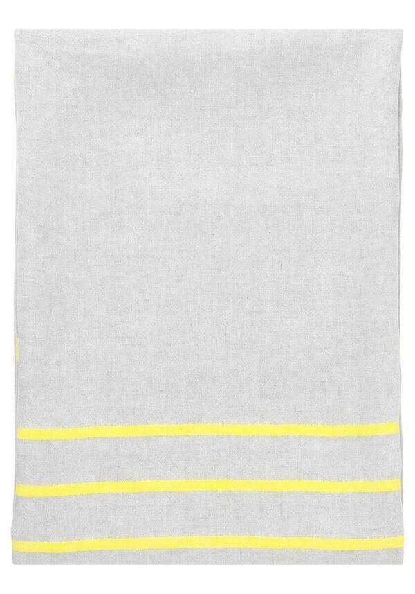 lapuankankurit_usva_duvet_cover_linen-yellow