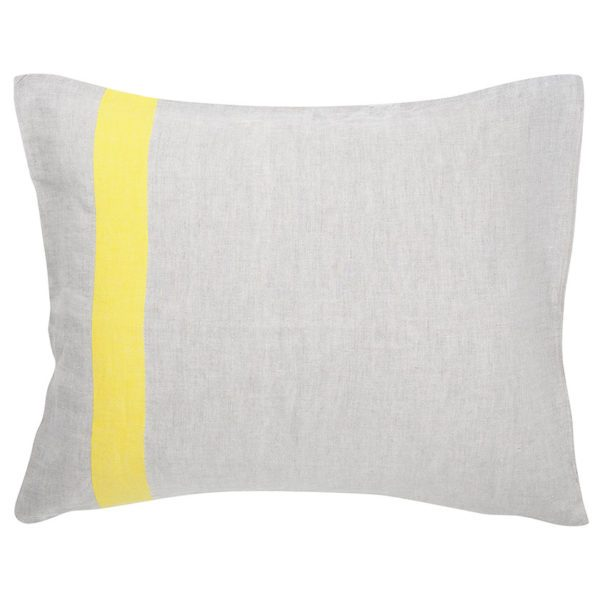 lapuankankurit_usva_pillow_case_linen-yellow