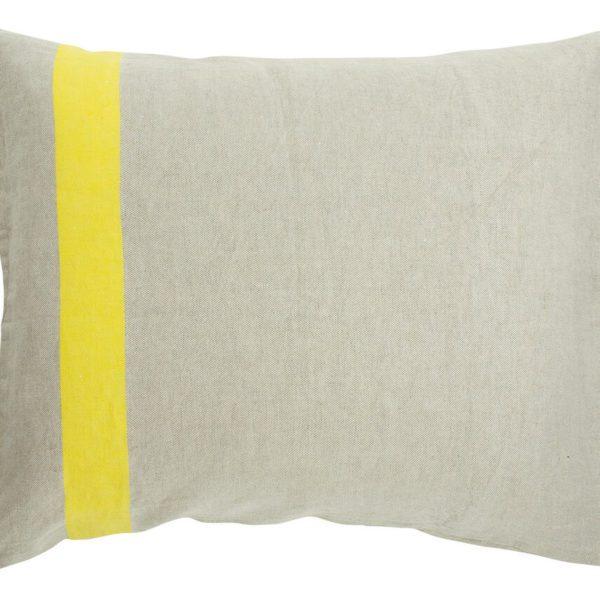 lapuankankurit_usva_pillowcae_yellow