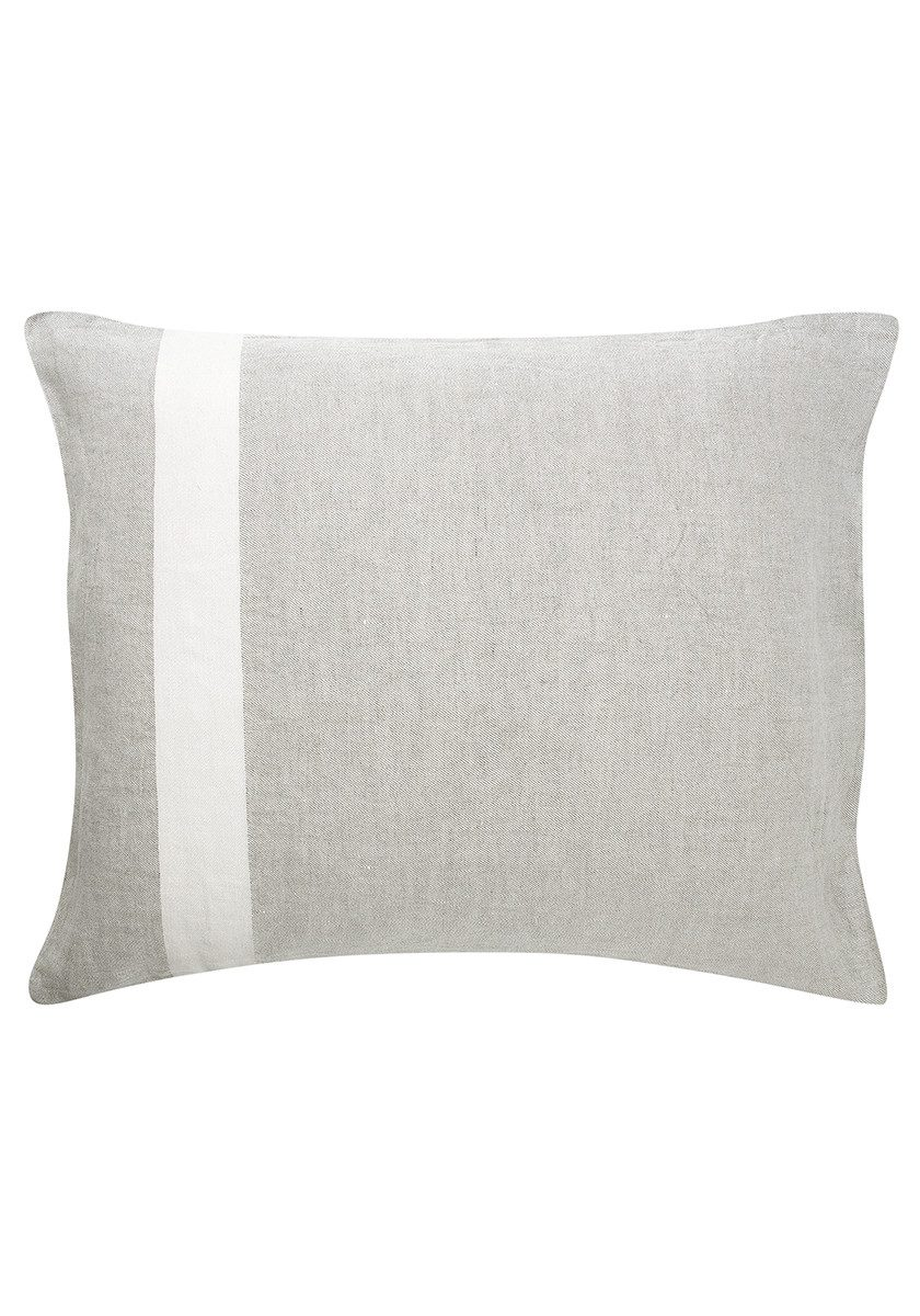 lapuankankurit_usva_pillow_case_linen-white