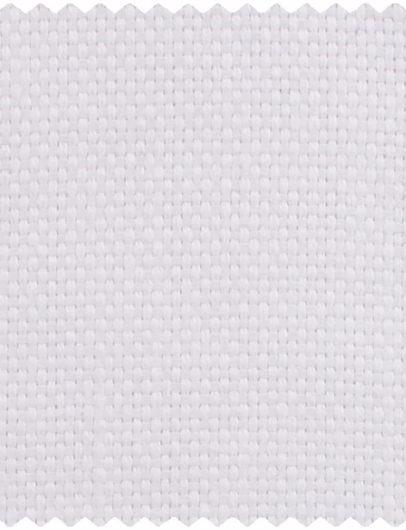 Linen Fabrics for Furnishing and Home Decor